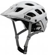 IXS - Kask Trail RS EVO