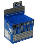 IXS - Linka hamulca Pro Glide [X-IW105-BR]