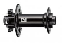 Novatec - Piasta przednia NT-D711SB-B15 Boost 15mm