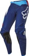 FOX - Spodnie Flexair Seca Navy
