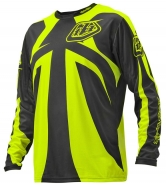 Troy Lee Designs - Jersey Sprint Reflex