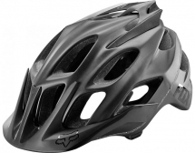 FOX - Kask Flux Matte