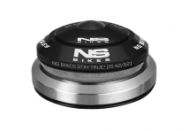 NS Bikes - Stery Integrated Taper IS42/IS52