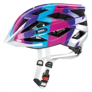 Uvex - Kask Air Wing