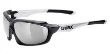 Uvex - Okulary Sportstyle 710 VM