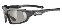 Uvex - Okulary Uvex Variotronic FF