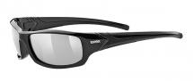 Uvex - Okulary Sportstyle 211