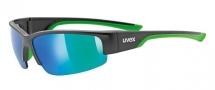 Uvex - Okulary Uvex Sportstyle 215