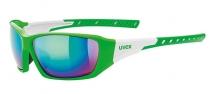 Uvex - Okulary Sportstyle 219