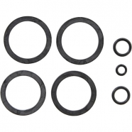 Avid - Zestaw naprawczy tłoczka zacisku do Code / Code R 2011 [11.5015.068.010]