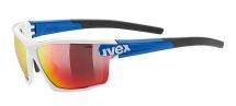 Uvex - Okulary Uvex Sportstyle 113