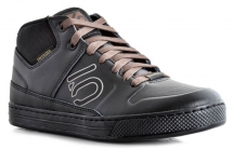 FIVE TEN - Buty Freerider EPS High Core Black 5289