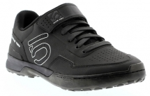 FIVE TEN - Buty Kestrel Lace Carbon/Core Black/Clear Grey