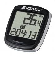 Sigma - Licznik przewodowy BASE 500