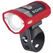 Sigma - Lampka BUSTER 200 HL