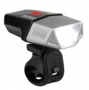 Sigma - Lampka BUSTER 600