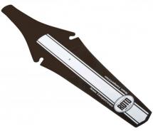 Roto - Błotnik Roto tył
