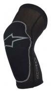 Alpinestars - Ochraniacze kolan Paragon