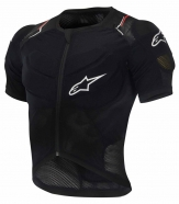 Alpinestars - Zbroja Evolution