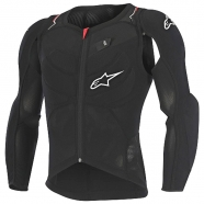 Alpinestars - Zbroja Evolution LS