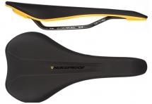 Nukeproof - Siodło Vector AM Pro