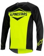 Alpinestars - Jersey Mesa Long [2017]