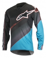 Alpinestars - Jersey Vector Long [2017]