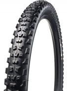 Specialized - Opona Purgatory GRID 2Bliss Ready 27,5""