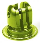 Sixpack - Korek sterów mocowanie kamery GoPro