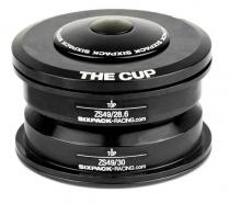 Sixpack - Stery pół zintegrowane The Cup