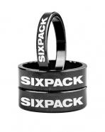 Sixpack - Podkładki dystansowe