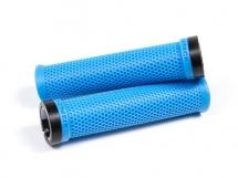 Sixpack - Gripy M-Trix Blue