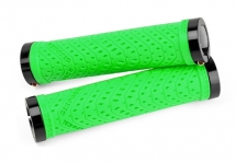 Sixpack - Gripy K-Trix Green