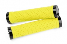 Sixpack - Gripy K-Trix Yellow