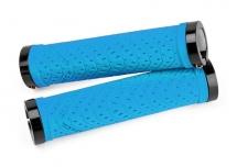 Sixpack - Gripy K-Trix Blue