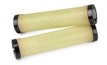 Sixpack - Gripy K-Trix fluorescencjne