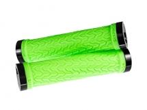 Sixpack - Gripy S-Trix Green