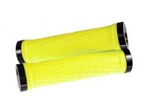 Sixpack - Gripy S-Trix Yellow