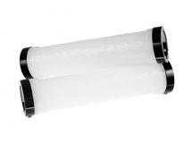 Sixpack - Gripy S-Trix fluorescencjne