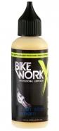 Bike Workx - Smar do łańcucha Chain Star Extrem