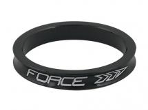 Force - Profilowane podkładki dystansowe Force