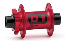 Octane One - Piasta przód ORBITAL 20mm