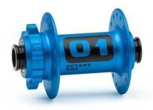 Octane One - Piasta przód ORBITAL 15mm