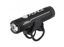 Force - Lampka przednia Pen