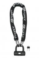 Force - Zapięcie rowerowe łańcuch 100cm