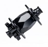 AbsoluteBlack - Piasta Black Diamond QR15 przód