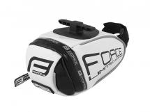 Force Torebka podsiodłowa Ride Pro klik