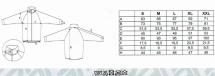 Force Kurtka X72 Pro Softshell