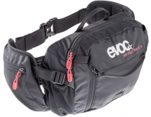 EVOC - Saszetka Hip Pack Race