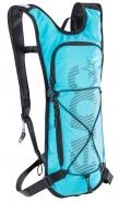 EVOC - Plecak CC 3l